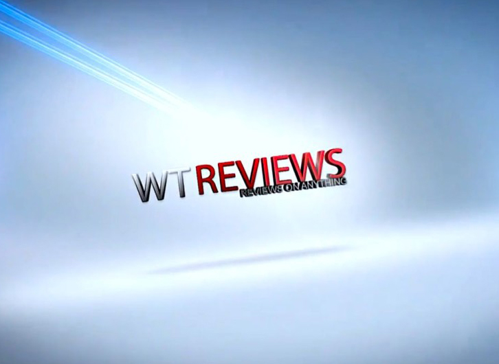 WT Reviews